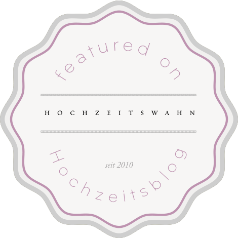 hw badge featured